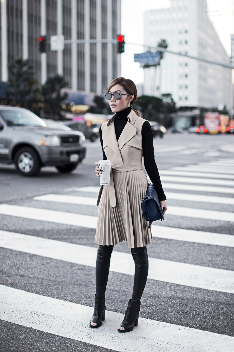 Find and save ideas about Trench coat dress on Pinterest. | See more ideas about Burberry trench coat, Trench coats and Trench coat outfit.