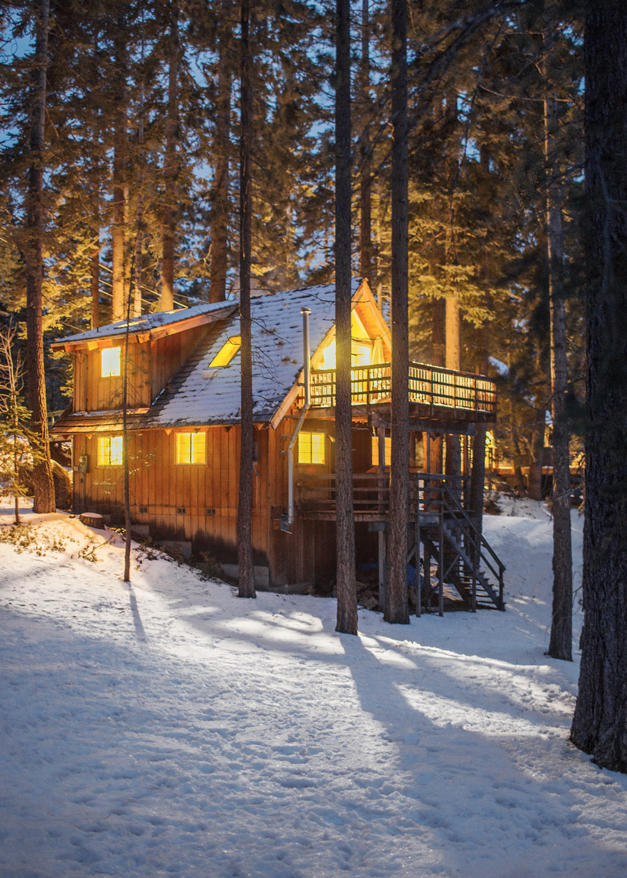 trulia p tahoe ave cabins sold south ca lake alma recently
