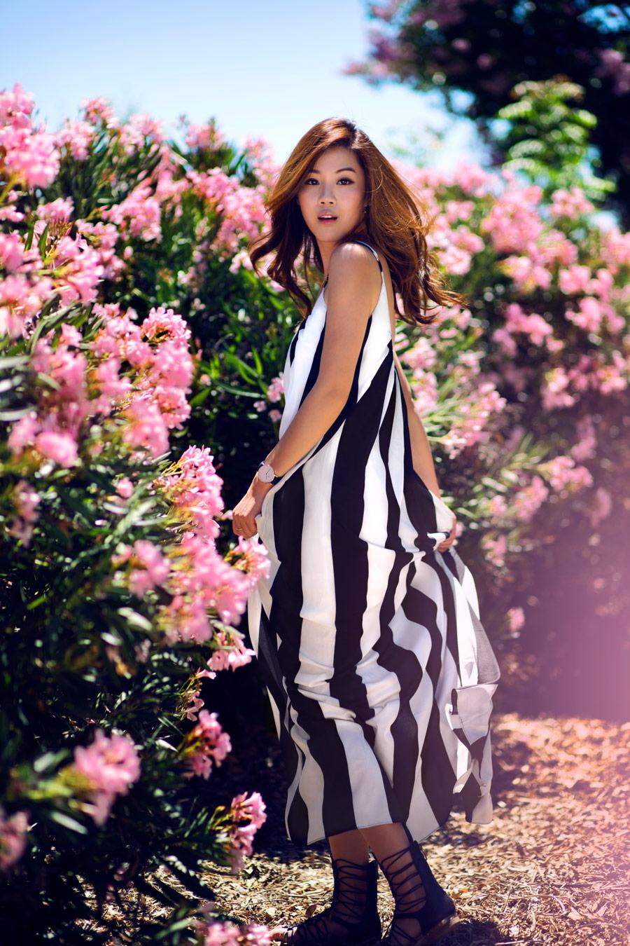 tsangtastic_flowerstripes_01_900-65