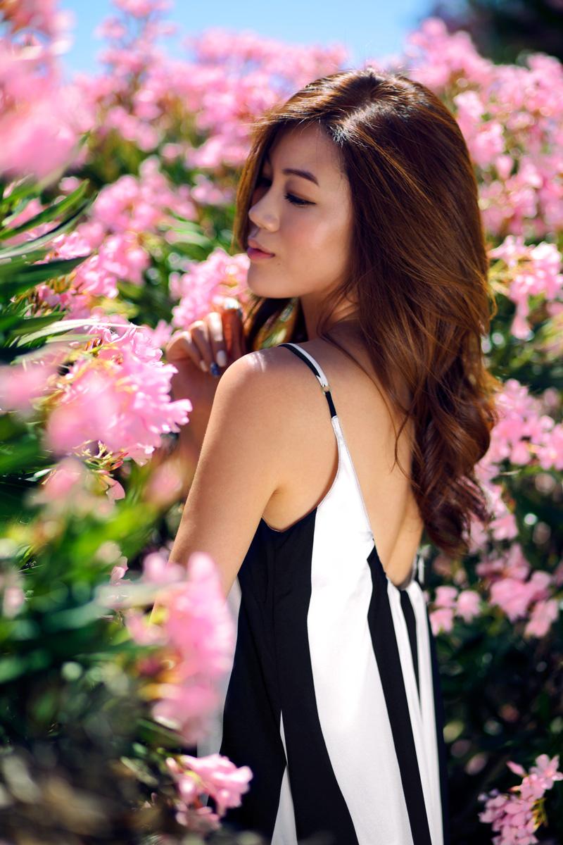 tsangtastic_flowerstripes_02_800