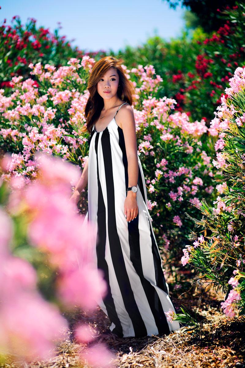 tsangtastic_flowerstripes_06_800