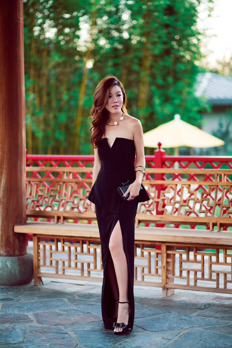 tsangtastic_blackmaxidress_2_800